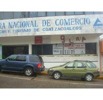 Propiedad similar 2340308 en Coatzacoalcos Centro.