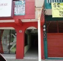 Foto de local en renta en  , coatzacoalcos centro, coatzacoalcos, veracruz de ignacio de la llave, 2344038 No. 01