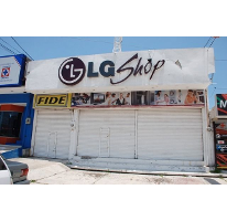 Foto de local en renta en  , coatzacoalcos centro, coatzacoalcos, veracruz de ignacio de la llave, 2347432 No. 01