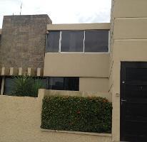Foto de departamento en renta en  , coatzacoalcos centro, coatzacoalcos, veracruz de ignacio de la llave, 2362118 No. 01