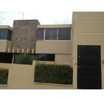 Foto de departamento en renta en, coatzacoalcos centro, coatzacoalcos, veracruz, 2362118 no 01