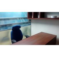Foto de oficina en renta en  , coatzacoalcos centro, coatzacoalcos, veracruz de ignacio de la llave, 2395316 No. 01