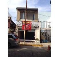 Foto de local en renta en  , coatzacoalcos centro, coatzacoalcos, veracruz de ignacio de la llave, 2525944 No. 01