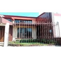 Foto de casa en renta en  , coatzacoalcos centro, coatzacoalcos, veracruz de ignacio de la llave, 2532013 No. 01