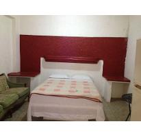 Foto de departamento en renta en  , coatzacoalcos centro, coatzacoalcos, veracruz de ignacio de la llave, 2567496 No. 01