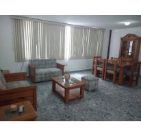 Foto de departamento en renta en  , coatzacoalcos centro, coatzacoalcos, veracruz de ignacio de la llave, 2567907 No. 01