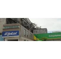 Foto de oficina en renta en  , coatzacoalcos centro, coatzacoalcos, veracruz de ignacio de la llave, 2588845 No. 01
