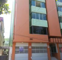 Foto de departamento en renta en  , coatzacoalcos centro, coatzacoalcos, veracruz de ignacio de la llave, 2590129 No. 01