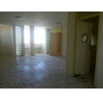 Foto de departamento en renta en  , coatzacoalcos centro, coatzacoalcos, veracruz de ignacio de la llave, 2590129 No. 02