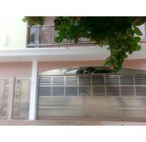 Foto de departamento en renta en  , coatzacoalcos centro, coatzacoalcos, veracruz de ignacio de la llave, 2590714 No. 01