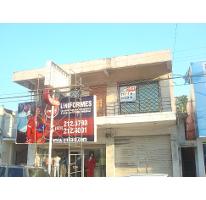 Foto de oficina en renta en  , coatzacoalcos centro, coatzacoalcos, veracruz de ignacio de la llave, 2591349 No. 01