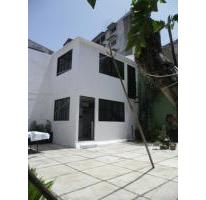 Foto de casa en venta en  , coatzacoalcos centro, coatzacoalcos, veracruz de ignacio de la llave, 2594244 No. 01