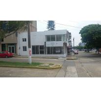 Foto de local en renta en  , coatzacoalcos centro, coatzacoalcos, veracruz de ignacio de la llave, 2597890 No. 01