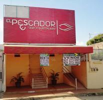 Foto de local en venta en  , coatzacoalcos centro, coatzacoalcos, veracruz de ignacio de la llave, 2597923 No. 01