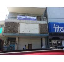 Foto de local en renta en  , coatzacoalcos centro, coatzacoalcos, veracruz de ignacio de la llave, 2598101 No. 01