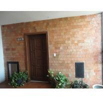 Foto de departamento en venta en  , coatzacoalcos centro, coatzacoalcos, veracruz de ignacio de la llave, 2599914 No. 01