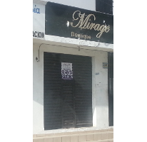 Foto de local en renta en  , coatzacoalcos centro, coatzacoalcos, veracruz de ignacio de la llave, 2600858 No. 01