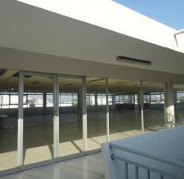 Foto de local en renta en  , coatzacoalcos centro, coatzacoalcos, veracruz de ignacio de la llave, 2601029 No. 01