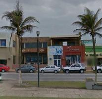 Foto de local en renta en  , coatzacoalcos centro, coatzacoalcos, veracruz de ignacio de la llave, 2601126 No. 01