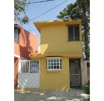 Foto de casa en renta en  , coatzacoalcos centro, coatzacoalcos, veracruz de ignacio de la llave, 2606248 No. 01