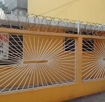 Foto de casa en renta en  , coatzacoalcos centro, coatzacoalcos, veracruz de ignacio de la llave, 2606275 No. 01