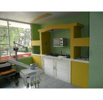 Foto de local en renta en  , coatzacoalcos centro, coatzacoalcos, veracruz de ignacio de la llave, 2607929 No. 01