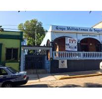 Propiedad similar 2608456 en Coatzacoalcos Centro.