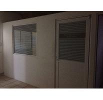 Foto de oficina en renta en  , coatzacoalcos centro, coatzacoalcos, veracruz de ignacio de la llave, 2616809 No. 01
