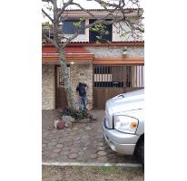 Foto de casa en renta en  , coatzacoalcos centro, coatzacoalcos, veracruz de ignacio de la llave, 2618068 No. 01