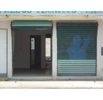 Foto de local en renta en  , coatzacoalcos centro, coatzacoalcos, veracruz de ignacio de la llave, 2618363 No. 01