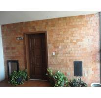 Foto de departamento en renta en  , coatzacoalcos centro, coatzacoalcos, veracruz de ignacio de la llave, 2618666 No. 01