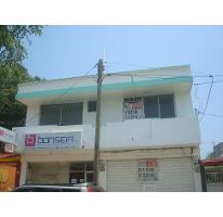 Foto de oficina en renta en  , coatzacoalcos centro, coatzacoalcos, veracruz de ignacio de la llave, 2619296 No. 01
