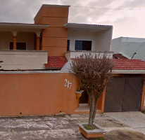 Foto de casa en venta en  , coatzacoalcos centro, coatzacoalcos, veracruz de ignacio de la llave, 2621929 No. 01
