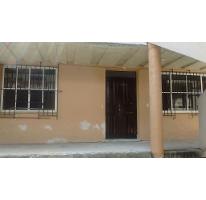 Foto de departamento en renta en  , coatzacoalcos centro, coatzacoalcos, veracruz de ignacio de la llave, 2623281 No. 01