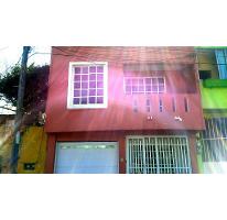 Propiedad similar 2624730 en Coatzacoalcos Centro.