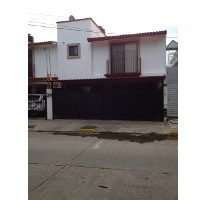 Foto de casa en renta en  , coatzacoalcos centro, coatzacoalcos, veracruz de ignacio de la llave, 2625685 No. 01
