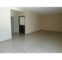 Foto de departamento en renta en  , coatzacoalcos centro, coatzacoalcos, veracruz de ignacio de la llave, 2626062 No. 01