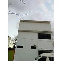 Foto de oficina en venta en  , coatzacoalcos centro, coatzacoalcos, veracruz de ignacio de la llave, 2627632 No. 01
