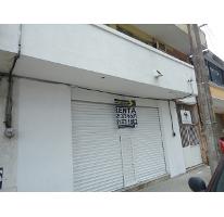 Foto de local en renta en  , coatzacoalcos centro, coatzacoalcos, veracruz de ignacio de la llave, 2628329 No. 01