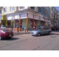 Propiedad similar 2629799 en Coatzacoalcos Centro.