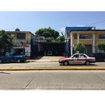 Foto de terreno comercial en renta en  , coatzacoalcos centro, coatzacoalcos, veracruz de ignacio de la llave, 2629880 No. 01