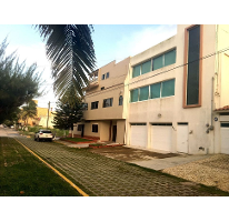 Foto de departamento en renta en  , coatzacoalcos centro, coatzacoalcos, veracruz de ignacio de la llave, 2631342 No. 01