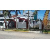 Foto de casa en renta en  , coatzacoalcos centro, coatzacoalcos, veracruz de ignacio de la llave, 2633565 No. 01