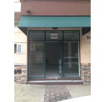 Foto de local en renta en  , coatzacoalcos centro, coatzacoalcos, veracruz de ignacio de la llave, 2639934 No. 01