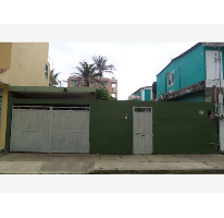 Foto de casa en venta en  , coatzacoalcos centro, coatzacoalcos, veracruz de ignacio de la llave, 2703863 No. 01