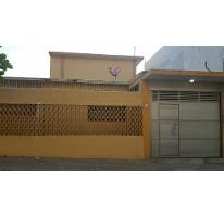 Foto de casa en renta en  , coatzacoalcos centro, coatzacoalcos, veracruz de ignacio de la llave, 2717548 No. 01