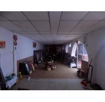 Foto de local en renta en  , coatzacoalcos centro, coatzacoalcos, veracruz de ignacio de la llave, 2733218 No. 01