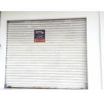 Foto de local en renta en  , coatzacoalcos centro, coatzacoalcos, veracruz de ignacio de la llave, 2738865 No. 01