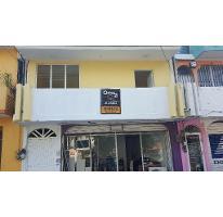 Foto de oficina en renta en  , coatzacoalcos centro, coatzacoalcos, veracruz de ignacio de la llave, 2745046 No. 01