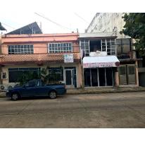 Foto de departamento en renta en  , coatzacoalcos centro, coatzacoalcos, veracruz de ignacio de la llave, 2755941 No. 01